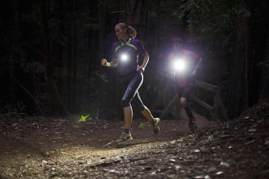 runlight2
