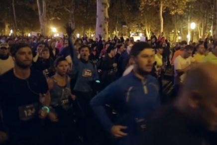 Video izvještaj 2014.