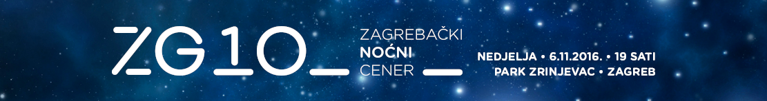 Zagrebački noćni cener