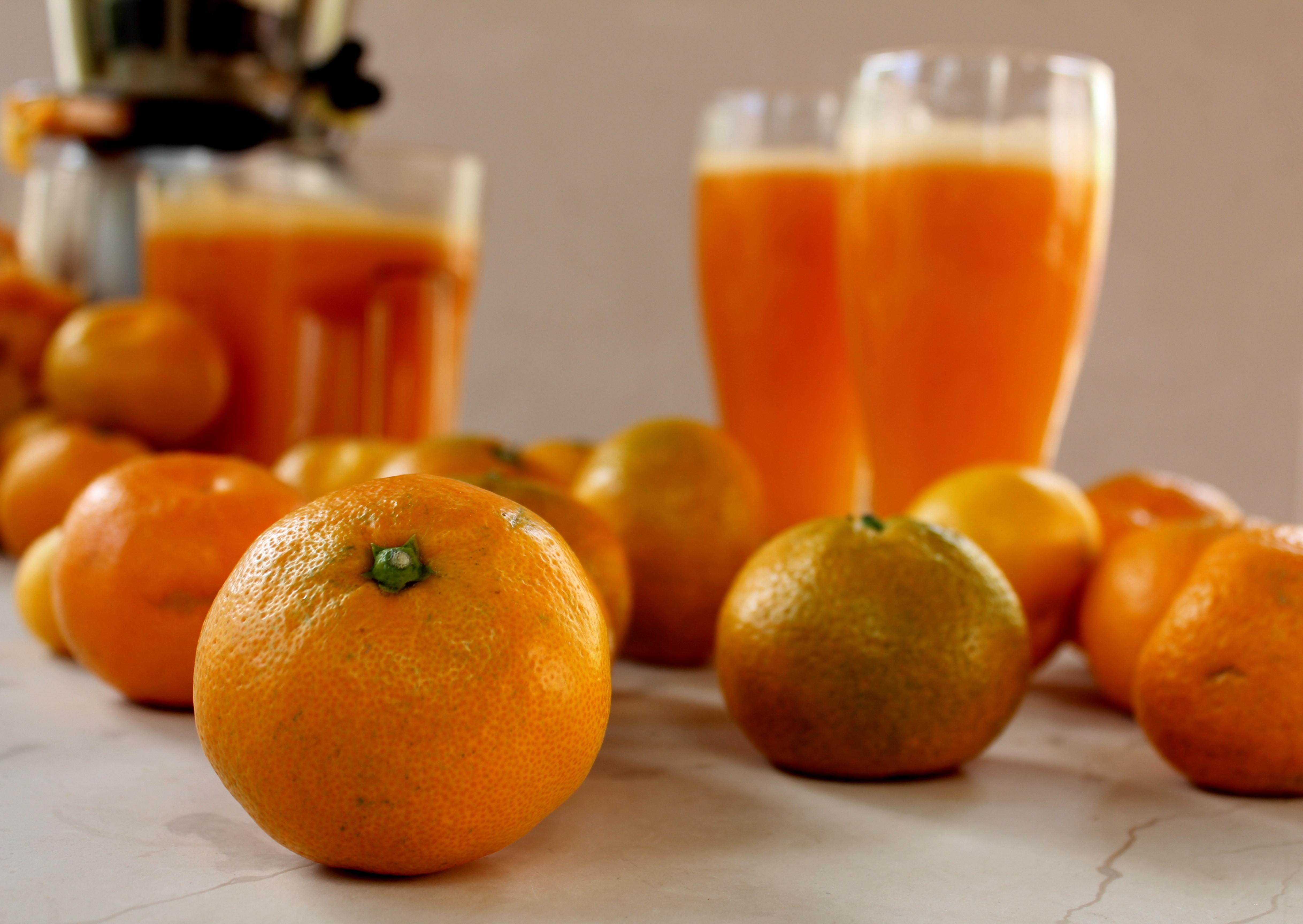 mandarinet-5