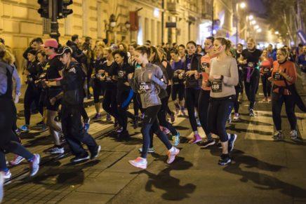 Sponzori pričaju – Zašto trčimo Cener?