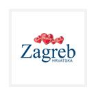 TZ grada Zagreb